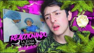 Me Quiero Operar las Tetillas xd *La Rosa de Guadalupe* Jexs