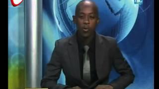 Msamaha Kwa Wafungwa