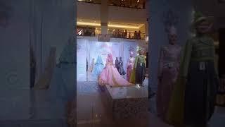 09 Juni 2018,Miss Hijab PIM (1)