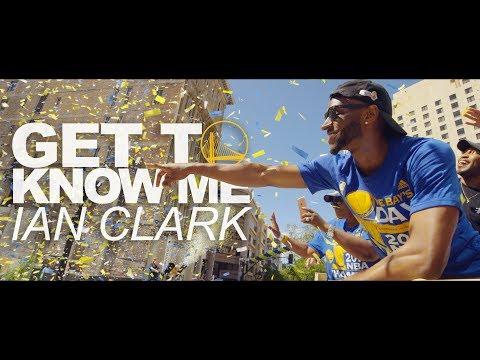 Episode 13: Ian Clark, NBA Champion
