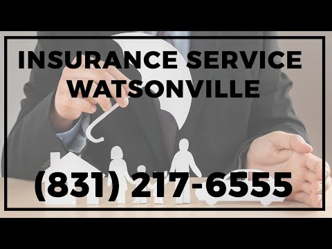 best-boat-&-watercraft-insurance,-watsonville,-ca-[(831)-217-6555]-agency