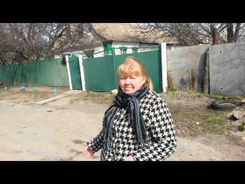 Trypillia | Ukraine Jewish Her...