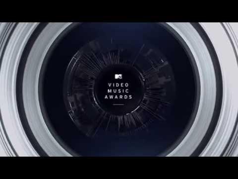 2014 MTV VMA - Music Remix - Patrick Clair, Trumpdisco