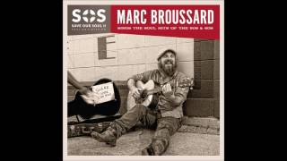 Marc Broussard These Arms of Mine Feat Huey Lewis Otis Redding Cover.mp3