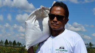 Erick Rajaonary, Entrepreneur, Madagascar