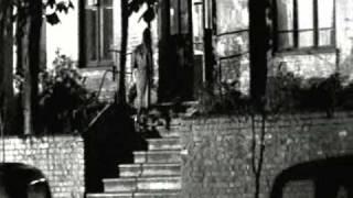"""Фильм """"Дерзость"""", 1972 год."""