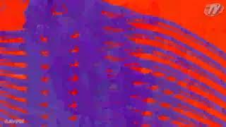 VJs Vital Cult, Titus Flex & Anni Laser with DJs Pink-187 & Illyana | Aavistus On Air 1.5.2020 (1/4)