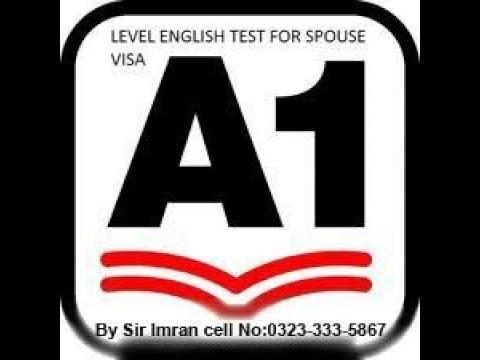 #A1 spouse visa TB test#UKTB test#A1 TB test#TB test for A1 Lahore-Pakistan w/app +92-332-4641225
