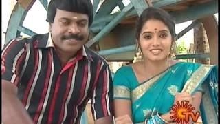 Nadhaswaram serial song   Enadhuyire   YouTube
