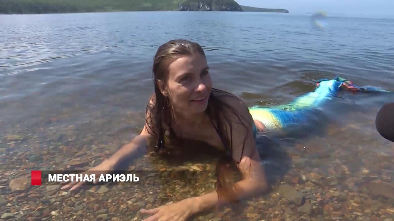 Вашем месте так смотреть онлайн порно русское домохозяйки фраза куда катится