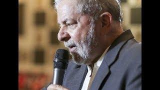 Baixar Live do Conde: Lula empareda o golpe