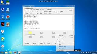 Update Firmware TV Box Rockchip ( RKBatchTool-v1.8 ) Android-tv-smart-box-t12-pro