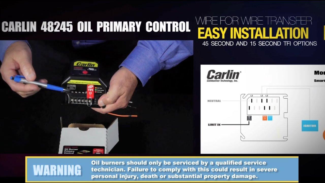 48245 Control Youtube Boiler Pid Controller Wiring Diagram