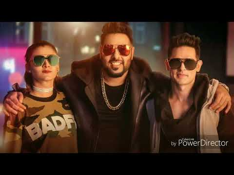 · Buzz MP3 Song by Aastha Gill ft Badashah. Dj rimix