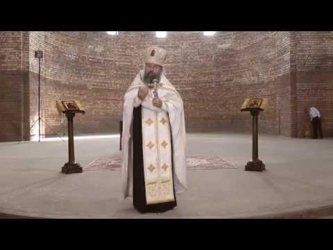 АНГЕЛЫ в православном