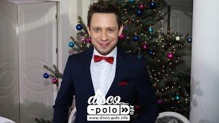 Masters - Życzenia Świąteczne (Disco-Polo.info)