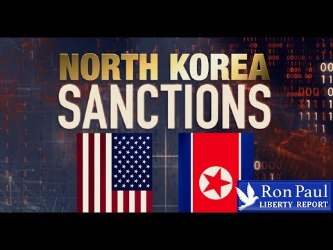 More North Korea Sanctions: Who Benefits? Who Suffers?