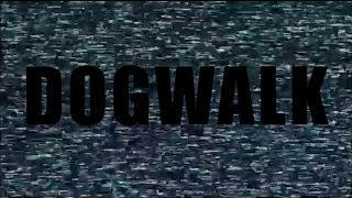 BIG SPADE - DOGWALK (KILLA KYLEON DISS)