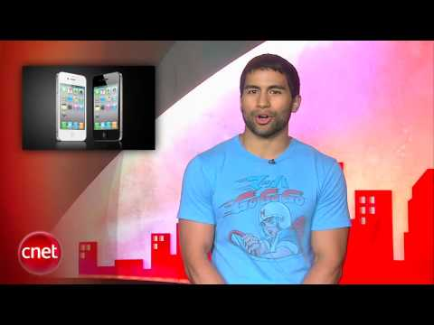Loaded: New Magical Apple Products