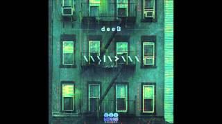 deeB - EightSixty