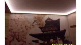 Светодиодная Подсветка Потолка(Светодиодная Подсветка Потолка светодиодная подсветка потолка монтаж светодиодная подсветка потолка..., 2014-08-12T07:34:01.000Z)