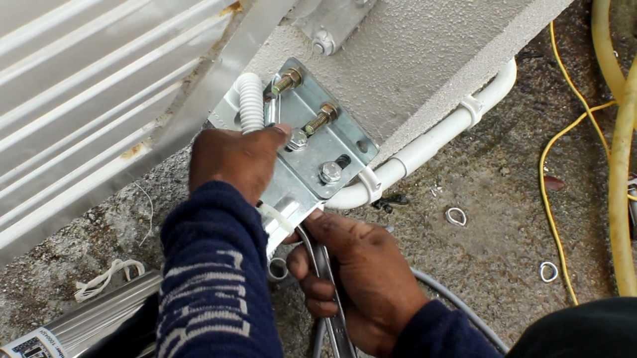 hight resolution of auto gate wiring diagram malaysium
