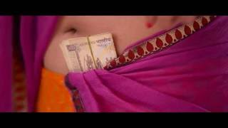 Anushka shetty sexy NaVeL tease