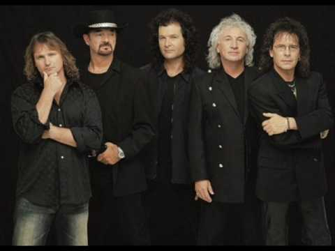 Smokie - When It's The Right Time
