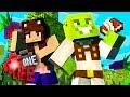 JOEL'S KILLER QUEST! 💀 | Minecraft One Life