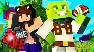 joel-s-killer-quest-minecraft-one-life