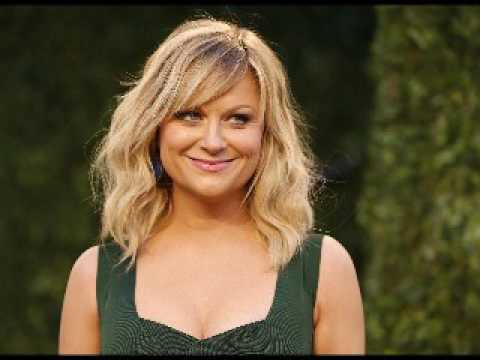 WTF with Marc Maron - Amy Poehler Interview