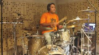 Video Akad - PAYUNG TEDUH - Indonesia Band - DRUM COVER download MP3, 3GP, MP4, WEBM, AVI, FLV Agustus 2018
