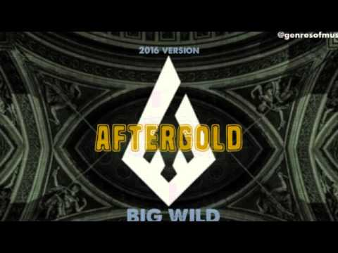 Big Wild - Aftergold feat. Tove Styrke (Audio)