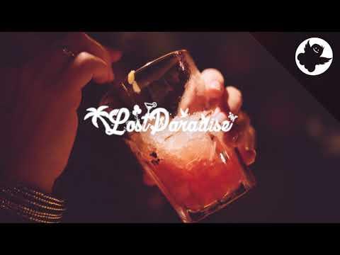 Sofi Tukker - Best Friend feat. NERVO, The Knocks & Alisa Ueno