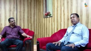 Voice of Hospital - 8, Teaching Hospital Batticaloa