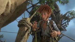 Animation Movies 2016 Full Length   Disney movies   Cartoon for kids