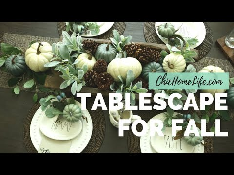 how-to-create-a-simple-rustic-fall-tablescape