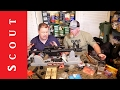 Building a DPMS 308 Oracle AR-10 - Scout Tactical