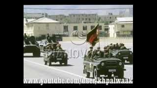 Repeat youtube video pashto new song KARAN KHAN  ALBUM KHKAALO 2013 zama gran Loy Afghanistan
