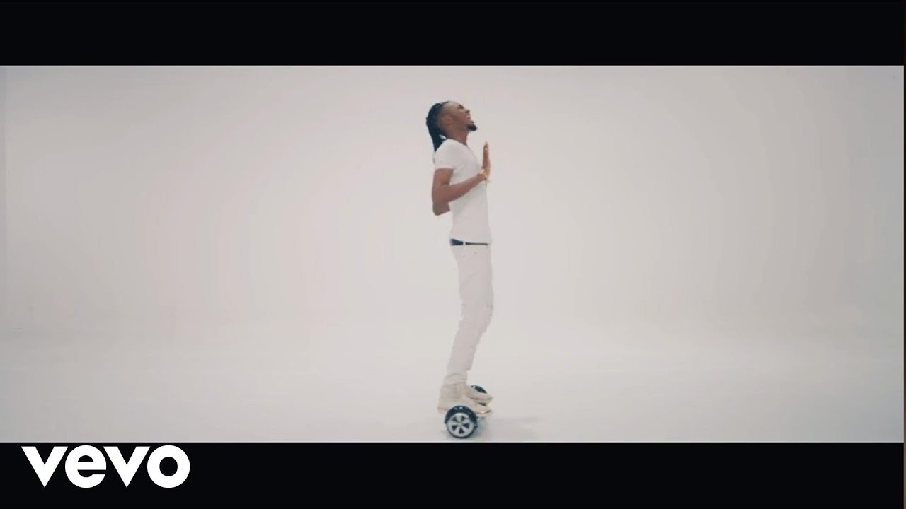Download Swazzi - Elele (Official Music Video)