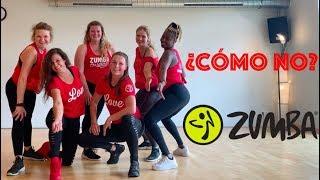Download Como No - Akon & Becky G.  // Zumba® Fitness Choreo by Ronja Pöhls Mp3 and Videos
