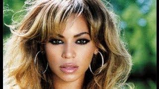 Top 100 Brasil de 2007 (Músicas mais tocadas do ano)