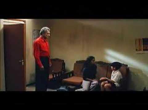Aksharaya film 04