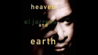 Watch Al Jarreau Its Not Hard To Love You video
