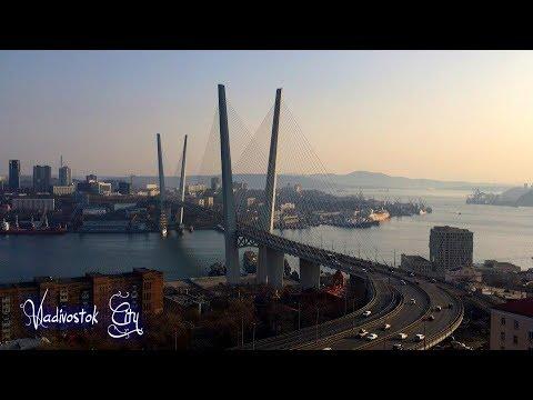 Life in Vladivostok!