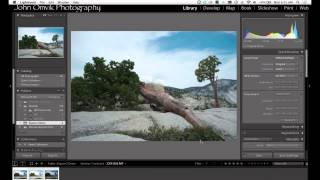 HDR Expose 3 8/28/2013 Webinar Part 2