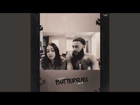 Butterflies Pt. 2 (Acoustic)