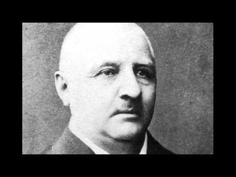 Discovering Music - Bruckner - Symphony No 9