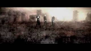 The Prodigy - Colours (Music Video 2011)(fighting scenes mashup made by me in 2 days Movies: Undisputed 3 Redemption TROY Cradle to the Grave enjoy., 2011-05-20T20:49:18.000Z)
