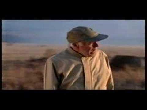 BBC: The Boer War  Part 1